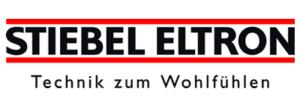 logo-stiebel-eltron