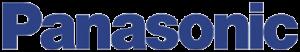 panasonic_logo-1585057973