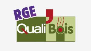 qualibois-1280x720