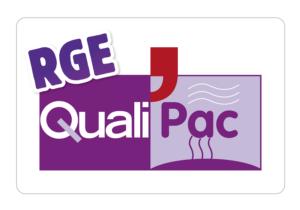 rge-qualipac