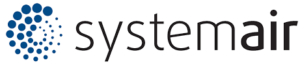 systemair-1585058065
